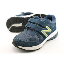 Suede Athletic Shoes for Boys