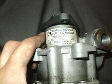 Porsche 997 GT3 Power Steering Pump