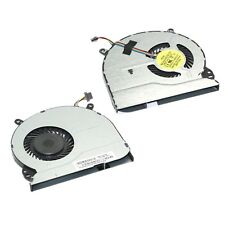 HP Pavilion 14-B Series Cooling Fan 702746-001 BSB0705HC