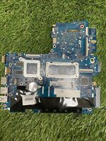 New Genuine HP Probook 455 G2 773078-601 AMD A8 7100 System Board Motherboard