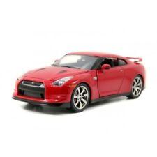 Jade Toys di modellismo statico per Nissan