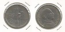 VITTORIO EMANUELE III - Buono da 2 Lire 1924 (6)