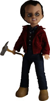 "Living Dead Dolls - The Shining Jack Torrance 10"" Doll"
