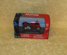 MODELLINO MOTO 1:32 HONDA CBR600RR 2006  cod.19810