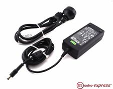 LITE-ON AC/DC ADAPTER 12V 2.5A 30W POWER SUPPLY PA-1031-0 LITEON WYSE 770375-11L