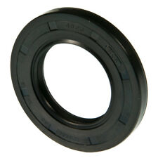 National Oil Seals 710207 Pinion Seal