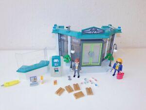 playmobil 5177 bank (3)