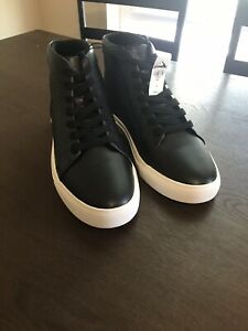express mens shoes