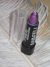 Rouge à lèvres Anafeli  N° 10N  Violet  Nacré     NEUF