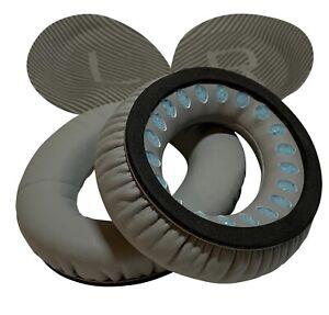 USA Replacement Ear Pads Cushion for QuietComfort 35 QC35 QC35II Bose Headphones