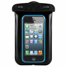 cheap for discount cc45e 5eb6e Cell Phone Waterproof Pouches/Sleeves for sale | eBay