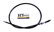 HYspeed Clutch Cable Yamaha Warrior 350 1987-2004 NEW