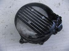 Kawasaki ZXR250 generater cover ZXR250