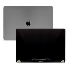 "EMC 3301 New Apple MacBook Pro Retina 13"" A2159 LCD Screen Assembly Panel 2019"