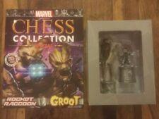 Groot Original (Opened) Action Figures