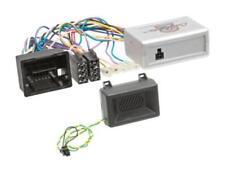 Hi-Fi, GPS y tecnología para coches Chevrolet Aveo