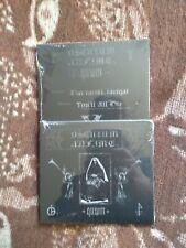 OSCULUM INFAME-quwm-CD-black metal