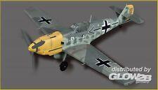 Merit 60025 WWII German Me109e Fighter Fertigmodell In 1 18