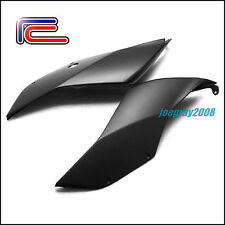 RC Carbon Fiber Rear Tail Side Fairings DUCATI 1199 899 Panigale R S Tricolore