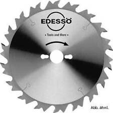 Edessö / Koll HM Kreissägeblatt 650 x 4,2 x 30 mm, Z. 40 LFZ
