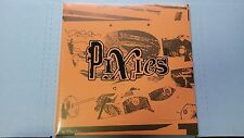 Pixies - Indie Cindy Vinyl US 2lp