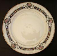 "Vintage Rosenthal Orelay 9-3/8"" Luncheon Plate. Bavaria, Retired"