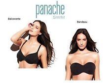 Panache Patternless Swimwear for Women