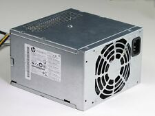 HP PRO 6000 6300 6200 Elite 8300 8200 MT or CMT PC 320w Power Supply 611484-001
