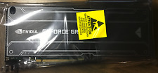 Nvidia GRID K340 4GB PCIe x16 Graphics Card