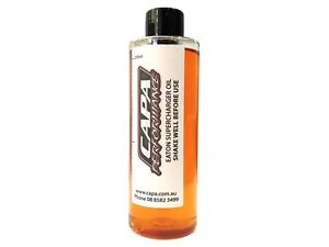Eaton Supercharger Oil Refill - Qty 1 - 200ml