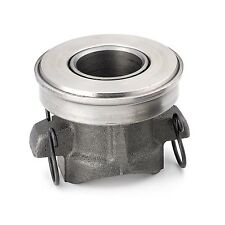 Clutch Release Bearing-High Performance Throwout Bearing HAYS 70-110