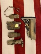 New listing SopMod M4A1 Kit
