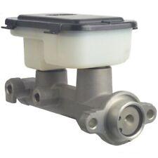 Hauptbremszylinder-Chevrolet   GMC Master Cylinder