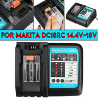 Makita Speaker with Bluetooth AC//DC DMR200C  12V-14.4V-18V Jobsite tool only