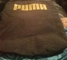 Puma Backpack From VIP Rihanna Charity Event NYC Backpack NEW