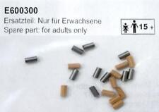 Märklin E600300 ( 600300 ) H0  10x Bürstenpaar  NEU & OvP