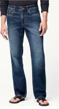 Tommy Bahama Cayman Island Relaxed Jeans Mens Size 36X36 NWT $128