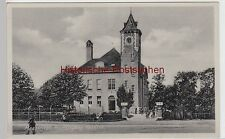 (97993) AK Maastricht, Hoofdingang Kazerne, vor 1945