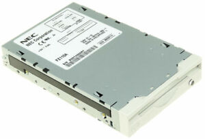 NEC FZ110A 100MB Ide 3.5'' P/N134-507313-005-1