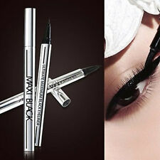 Black Eyeliner Waterproof Liquid Make Up Beauty Comestics Eye Liner Pencil Pen P