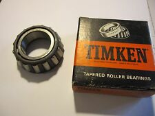 TRIUMPH SPITFIRE 1962-80 USA MADE TIMKEN DIFFERENTIAL BEARING NEW