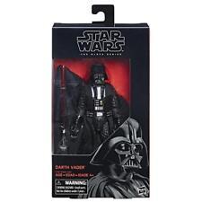 Star Wars Black Series Darth Vader #43 A New Hope Rogue One