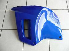Suzuki DR 800 BIG SR 43 B  Seitenverkleidung links Verkleidung    2