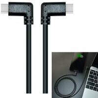 Fast Copper Charger Data Cable Replace for Oculus Quest Virtual Reality Camera