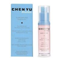 Chen Yu Biolia serum facial para pieles desvitalizadas 30ML NEW