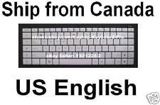 ASUS N45 N45S N45SF Keyboard - US English - 04GN6L1KUS00-2 MP-11A23US6920
