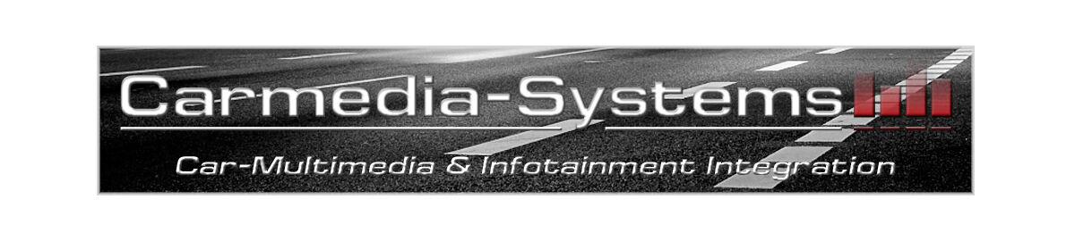 Carmedia-Systems Shop