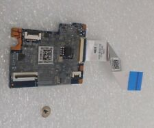 NEW Dell Latitude E7270 Junction Circuit Board Palmrest LS-C462P CPHNK, HIAA 01