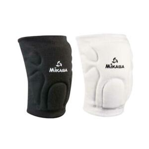 Mikasa Senior Volleyball Kneepads