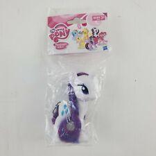 "My Little Pony Friendship is Magic 3"" Figure - Rarity NEW - RARE"
